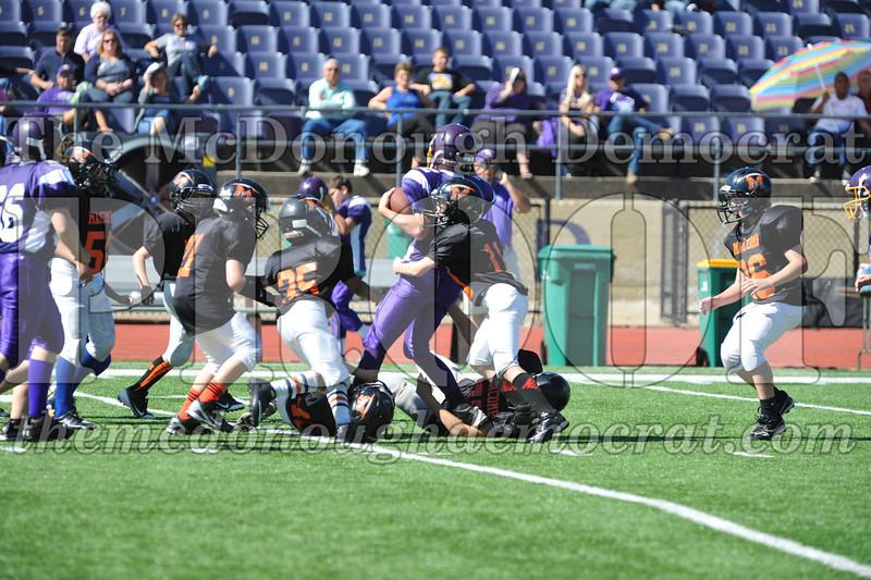 GS B Fb Macomb Black vs Rushville Purple 09-29-13 004