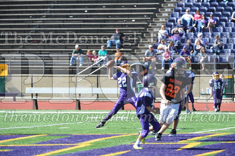 GS B Fb Macomb Black vs Rushville Purple 09-29-13 018