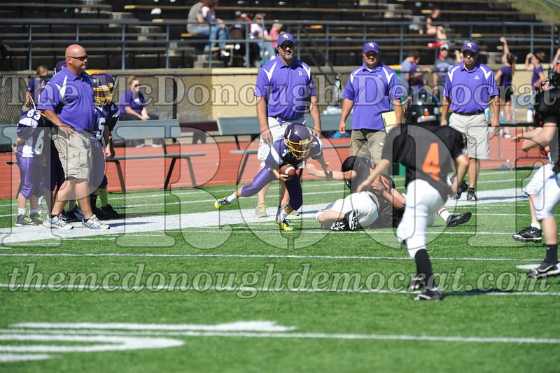 GS B Fb Macomb Black vs Rushville Purple 09-29-13 047