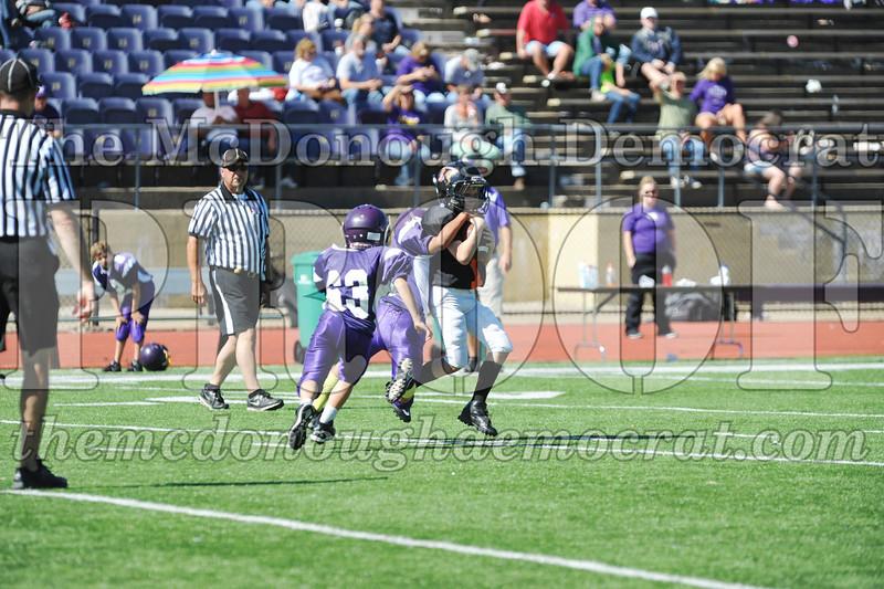 GS B Fb Macomb Black vs Rushville Purple 09-29-13 069