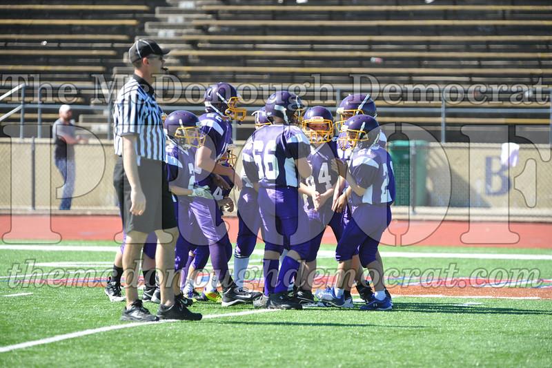 GS B Fb Macomb Black vs Rushville Purple 09-29-13 003