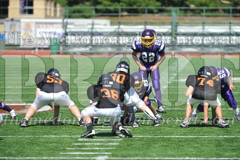 GS B Fb Macomb Black vs Rushville Purple 09-29-13 061