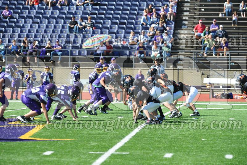 GS B Fb Macomb Black vs Rushville Purple 09-29-13 015
