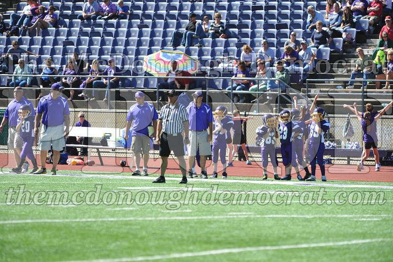 GS B Fb Macomb Black vs Rushville Purple 09-29-13 026