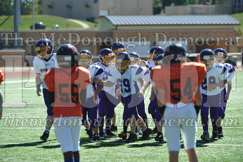GS B Fb Macomb Orange vs Rushville White 09-29-13 024