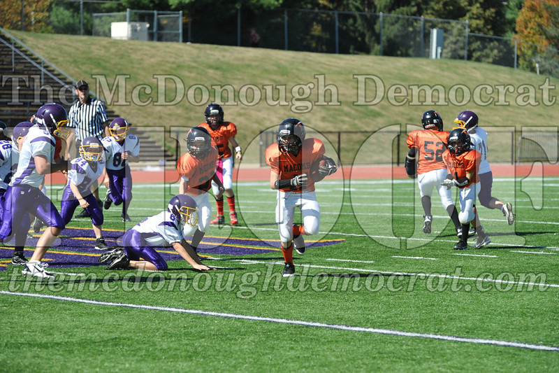 GS B Fb Macomb Orange vs Rushville White 09-29-13 040