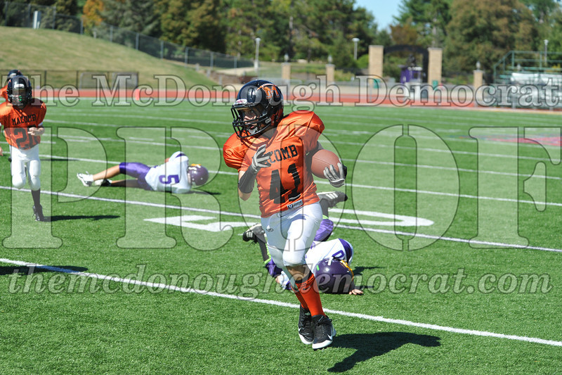GS B Fb Macomb Orange vs Rushville White 09-29-13 046