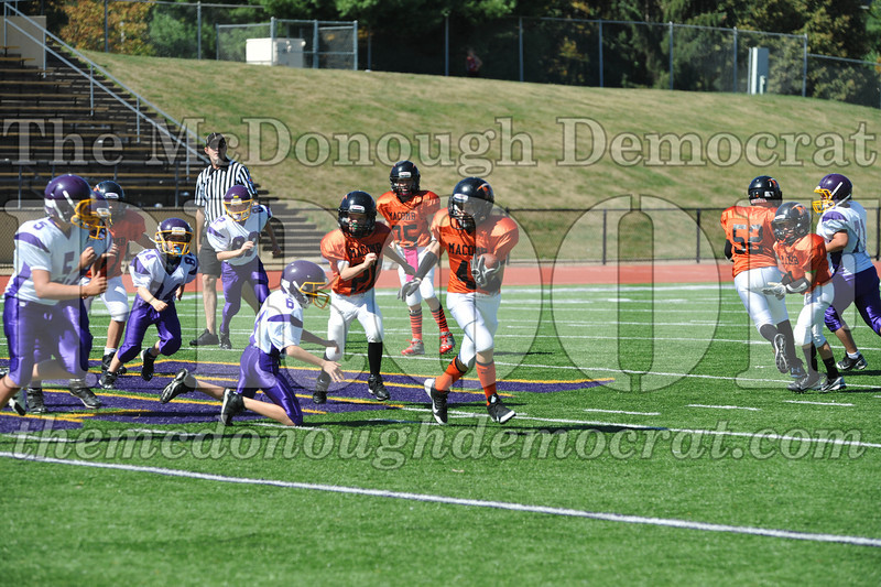 GS B Fb Macomb Orange vs Rushville White 09-29-13 039
