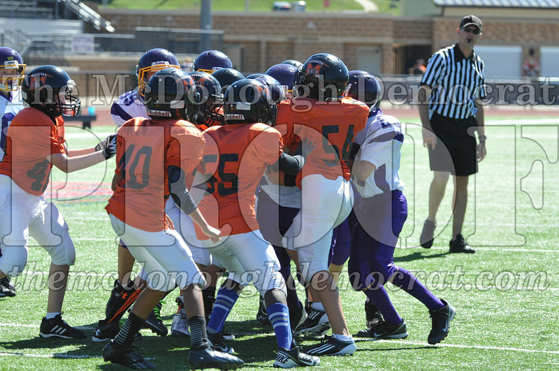 GS B Fb Macomb Orange vs Rushville White 09-29-13 022