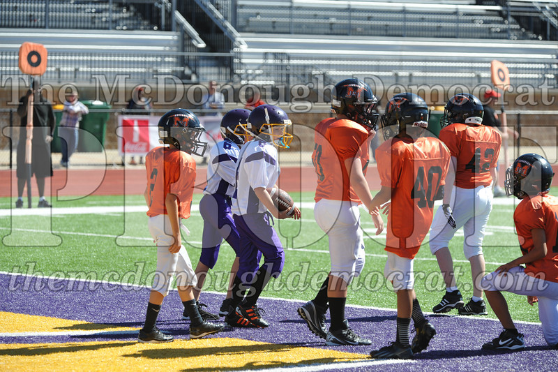 GS B Fb Macomb Orange vs Rushville White 09-29-13 028