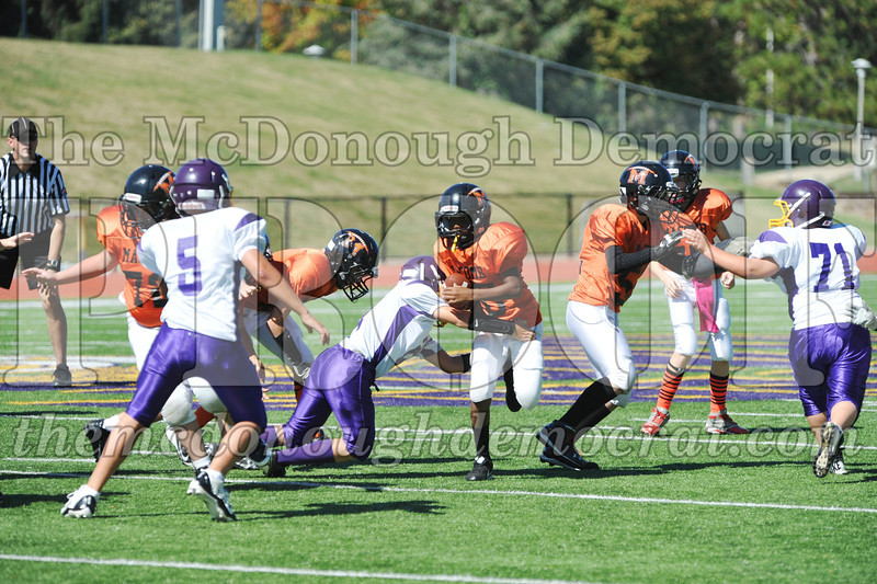 GS B Fb Macomb Orange vs Rushville White 09-29-13 053