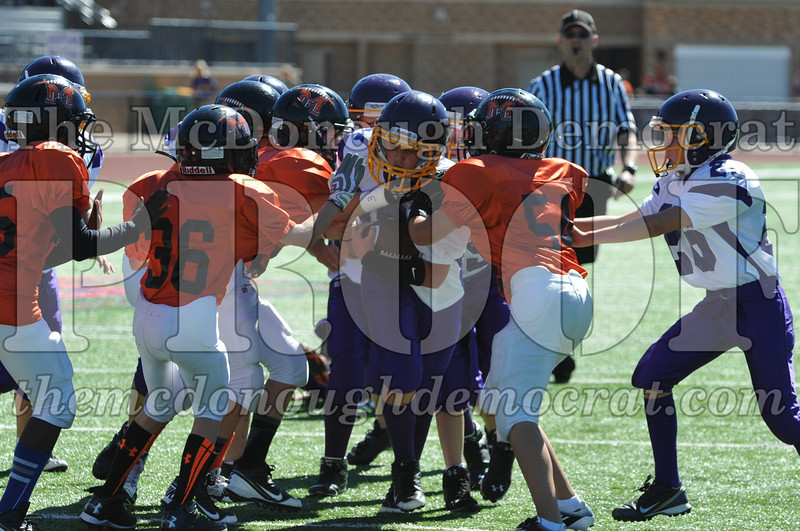 GS B Fb Macomb Orange vs Rushville White 09-29-13 020