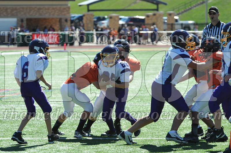 GS B Fb Macomb Orange vs Rushville White 09-29-13 015