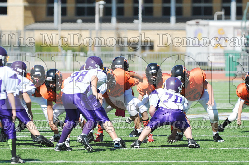 GS B Fb Macomb Orange vs Rushville White 09-29-13 065