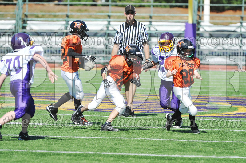 GS B Fb Macomb Orange vs Rushville White 09-29-13 066