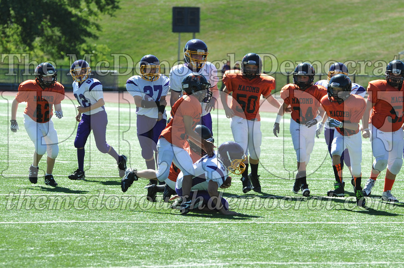 GS B Fb Macomb Orange vs Rushville White 09-29-13 014