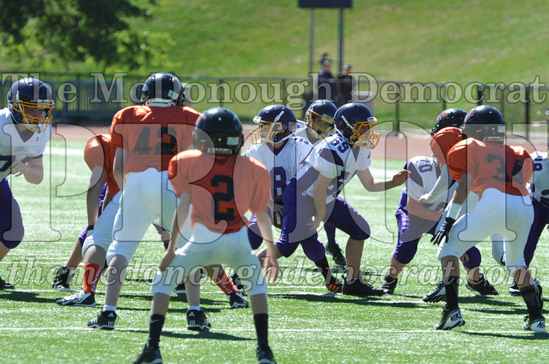 GS B Fb Macomb Orange vs Rushville White 09-29-13 010