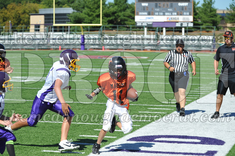 GS B Fb Macomb Orange vs Rushville White 09-29-13 061