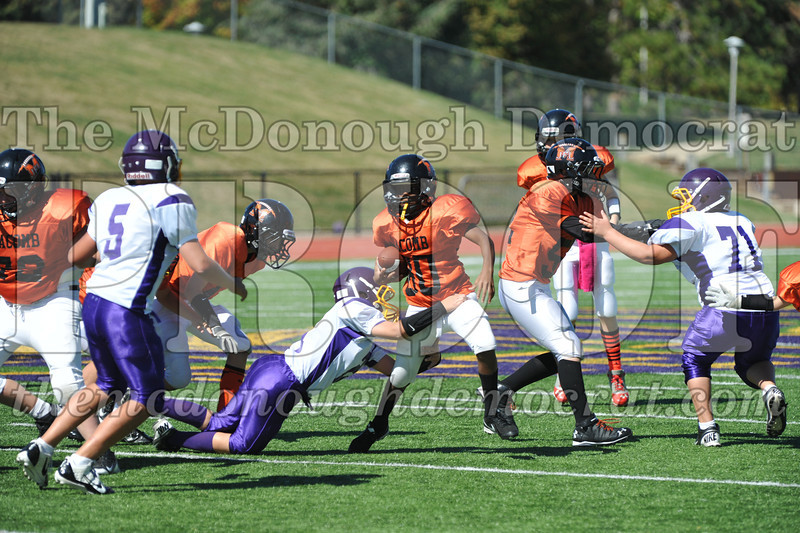 GS B Fb Macomb Orange vs Rushville White 09-29-13 054