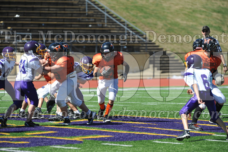 GS B Fb Macomb Orange vs Rushville White 09-29-13 035