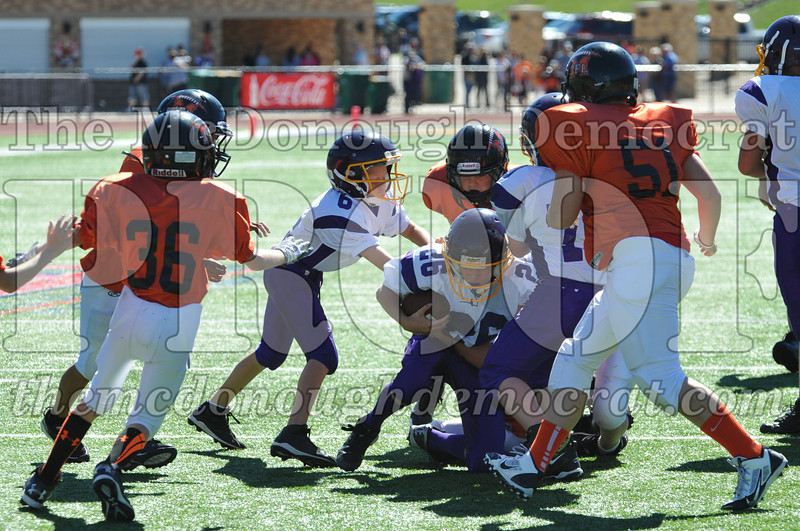 GS B Fb Macomb Orange vs Rushville White 09-29-13 018