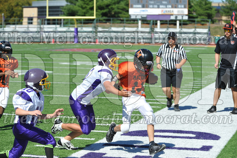 GS B Fb Macomb Orange vs Rushville White 09-29-13 062