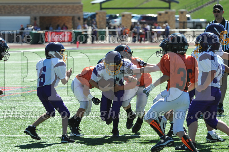 GS B Fb Macomb Orange vs Rushville White 09-29-13 017
