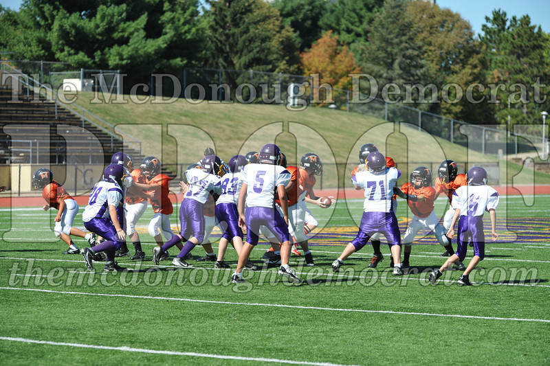 GS B Fb Macomb Orange vs Rushville White 09-29-13 051