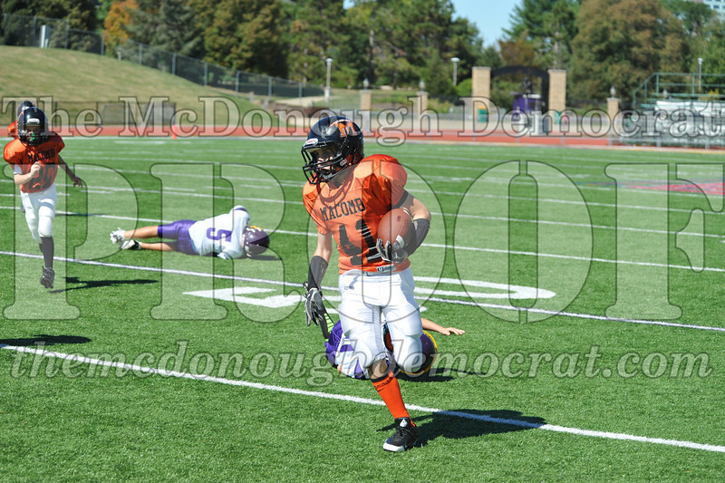 GS B Fb Macomb Orange vs Rushville White 09-29-13 045