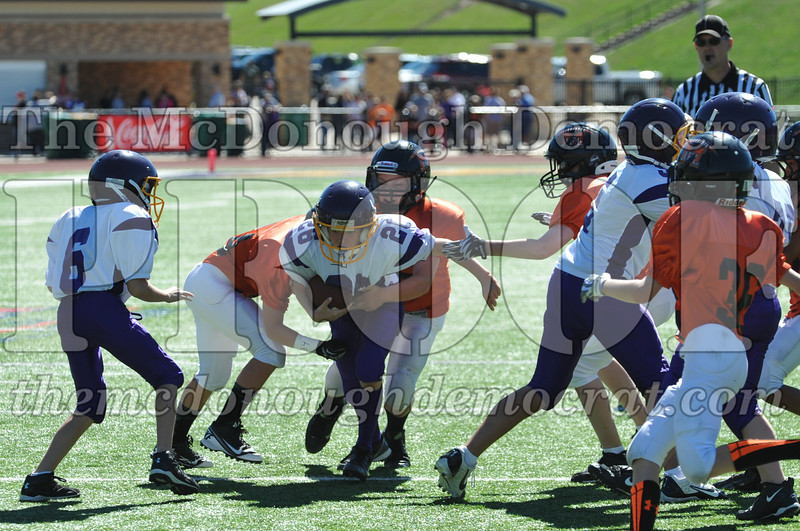 GS B Fb Macomb Orange vs Rushville White 09-29-13 016