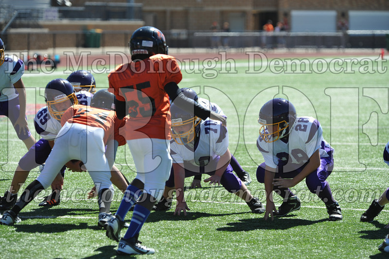 GS B Fb Macomb Orange vs Rushville White 09-29-13 025