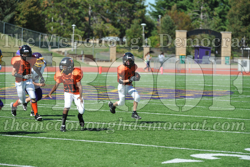 GS B Fb Macomb Orange vs Rushville White 09-29-13 059