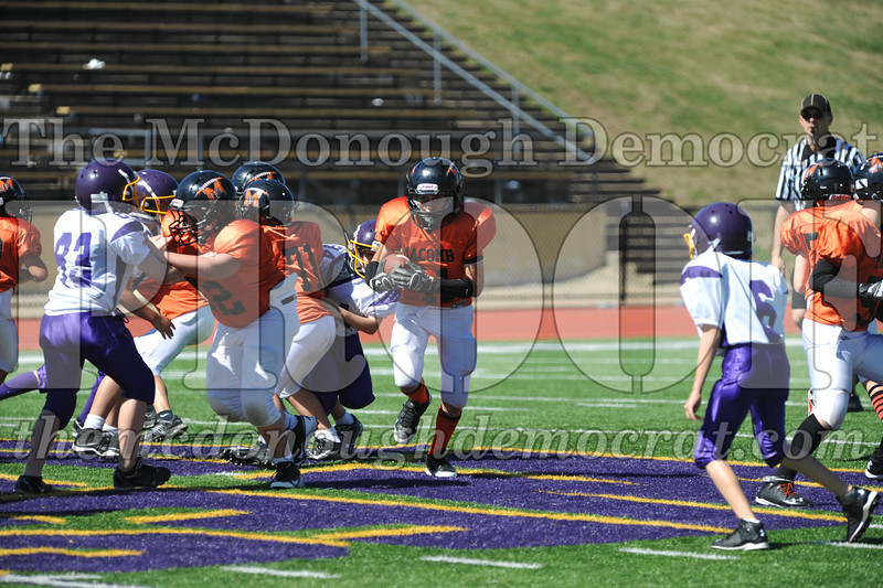GS B Fb Macomb Orange vs Rushville White 09-29-13 036