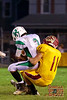 Football : 31 galleries with 9988 photos