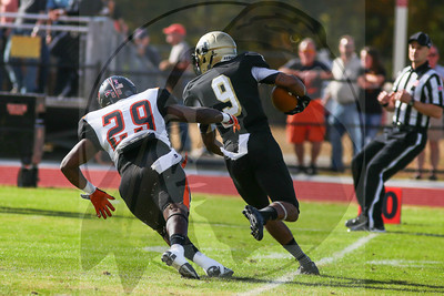 UNCP plays Tusculum  on Saturday, November 2nd, 2013. Tusculum_0555.jpg