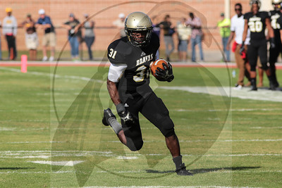 UNCP plays Tusculum  on Saturday, November 2nd, 2013. Tusculum_0611.jpg