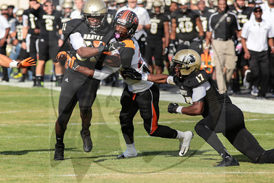 UNCP plays Tusculum  on Saturday, November 2nd, 2013. Tusculum_0613.jpg