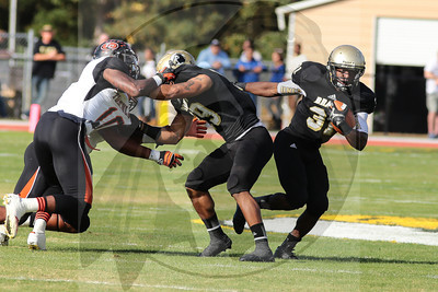 UNCP plays Tusculum  on Saturday, November 2nd, 2013. Tusculum_0602.jpg