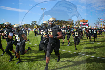 UNCP plays Tusculum  on Saturday, November 2nd, 2013. Tusculum_0505.jpg