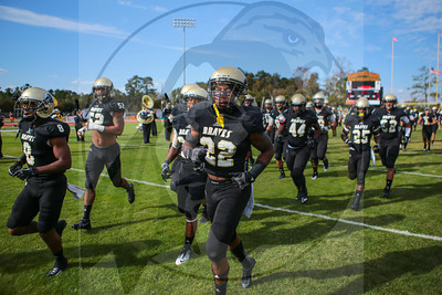 UNCP plays Tusculum  on Saturday, November 2nd, 2013. Tusculum_0507.jpg
