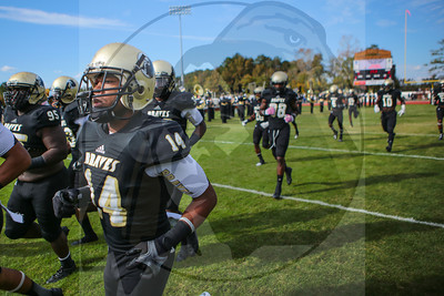 UNCP plays Tusculum  on Saturday, November 2nd, 2013. Tusculum_0528.jpg