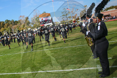 UNCP plays Tusculum  on Saturday, November 2nd, 2013. Tusculum_0495.jpg
