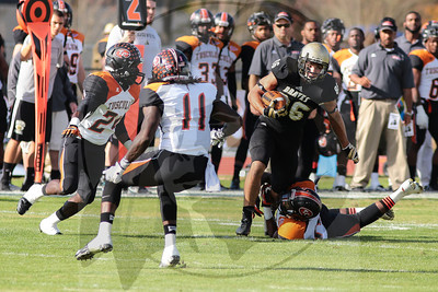 UNCP plays Tusculum  on Saturday, November 2nd, 2013. Tusculum_0588.jpg
