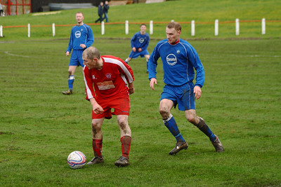 Ross Perrie  Johnstone Burgh 1 Carluke Rovers 2 Stagecoach West of Scotland League Central District  First Division Keanie Park 22/03/2014