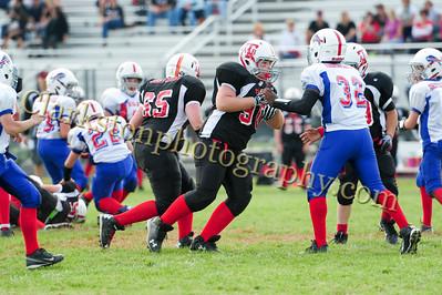 2014 Anchor Bay Football 2014- Black 052