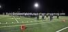 2014 State Voke Final vs Whittier Tech 008S