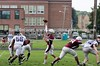 00 BVT VFB at Northbridge Scrimmage 093