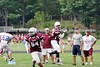 00 BVT VFB at Northbridge Scrimmage 103