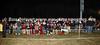 09 CMass D6 Final at Littleton 018S