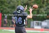 03 BVT Varsity vs Assabet 014